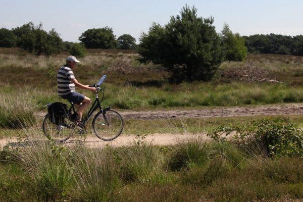 fietsen 1