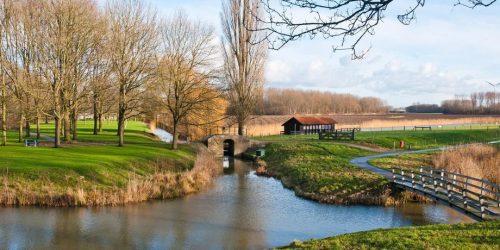 Welkom in de Meijerij te Sint-Oedenrode